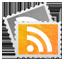RSS-подписка блога MyTravelBaby.ru