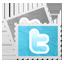 Twitter-подписка блога MyTravelBaby.ru