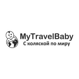 MyTravelBaby