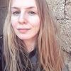 Яна Митрофанова