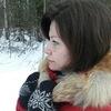 Светлана Заинчковская