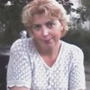 Наталья Васюкова